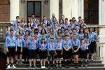 La carica dei 2500 a Lucca. Arriverà fra il 31 maggio e il 2 giugno in città, infatti, un esercito di scout da tutta la Toscana per il raduno regionale dell'Agesci che, dopo l'approdo dell'anno passato delle associazioni a livello nazionale a San Rossore, torna in Toscana e per farlo ha scelto la città delle Mura.