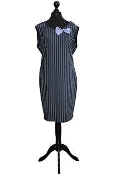 Sommerkleid | Vila Clothes | JUUCCO Collection (Größe: 40/L) JUUCCO http://www.amazon.de/dp/B01CYK3GN6/ref=cm_sw_r_pi_dp_CPd6wb0MKJNJ2