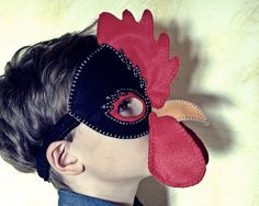 https://www.etsy.com/listing/176800017/hen-and-rooster-mask-pdf-pattern?ref=market