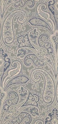 Cat Wallpaper Pattern Search 52 Ideas For 2019 Paisley Design, Paisley Pattern, Pattern Art, Paisley Print, Pattern Design, Paisley Fabric, Paisley Tie, Design Textile, Art Design