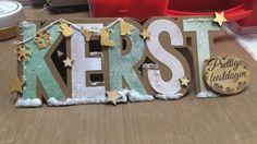 Stencil Diy, Stencils, Christmas Cards, Paper Crafts, Handmade, Home Decor, Xmas Greeting Cards, Hand Made, Decoration Home