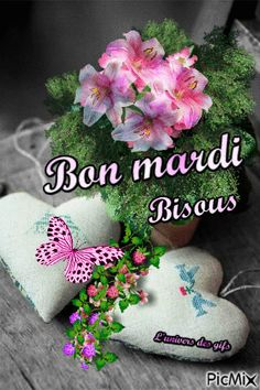 Bon Mardi, Tu Me Manques, Happy Friendship Day, Happy Day, Blog, Messages, Cards, Gifs, Universe