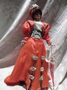 The-Carmela-Collection-Lady-Wilsdon-Porcelain-Victorian-Style-Doll