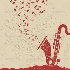 Realistic Graphic DOWNLOAD (.ai, .psd) :: http://jquery.re/pinterest-itmid-1000574820i.html ... Saxophone ...  art, background, border, card, computer, design, environment, frame, framework, icon, illustration, image, internet, key, melody, music, note, ornament, pattern, petal, pollen, retro, saxophone, vector  ... Realistic Photo Graphic Print Obejct Business Web Elements Illustration Design Templates ... DOWNLOAD :: http://jquery.re/pinterest-itmid-1000574820i.html