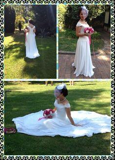 Wedding dresses #ncskardelenfashion#designer  #yalova #turkiye