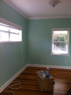 sherwin williams breaktime - Google Search