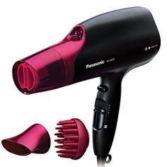 Panasonic EH-NA65-K Smooth & Shiny Hair Dryer with Nanoe Technology Panasonic http://www.amazon.com/dp/B00JH2C3DE/ref=cm_sw_r_pi_dp_ogvbwb1R9VZ0D