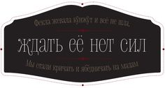 Delgado font on Typography Served