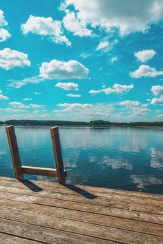 Just Keep Swimming Creative Photography, Amazing Photography, Landscape Photography, Nature Photography, Swimming Photography, Amazing Nature Photos, Beautiful Scenery, Sunday Kind Of Love, Good Vibe