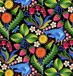 jane sassaman fabric sale | Jane Sassaman for Free Spirit
