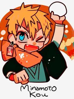 Manga, Cute Cartoon, Pikachu, Fan Art, Lgbt, Couple, Fictional Characters, Group, Cute Stickers