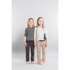 Stylish Buboo velvet pants CLASSIC. Stylish Kids Clothes, Stylish Kids, Buboo style, Kids Fashion, Toddler Clothes.