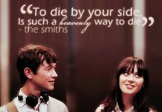 500 Days of Summer ♥