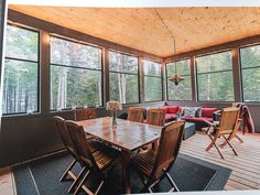 Outdoor Furniture Sets, Outdoor Decor, Gazebo, Home Decor, Kiosk, Decoration Home, Room Decor, Deck Gazebo, Interior Design