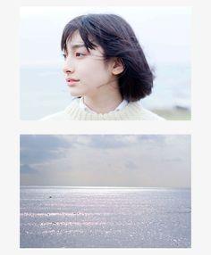 Japanese girls - Akari hayami