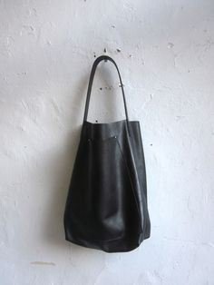 d99f4c924d30 Image of Absolute Classic Masterpieces - Floppy Satchel Bucket Bag,  Satchel, Satchel Purse,