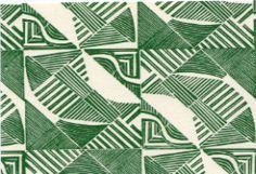 enid marx textiles