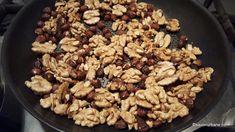 Tort Egiptean reteta pas cu pas | Savori Urbane Cereal, Oatmeal, Ice Cream, Vegetables, Breakfast, Food, The Oatmeal, No Churn Ice Cream, Morning Coffee