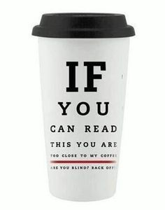 .If you can read this  #Mokk-a #Mokka #Coffee