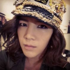 Posted by: The Eels Family Official Bulletin 10-03-13 もう はじまる…待ってね。It starts again...I'm waiting. @AsiaPrince_JKS , Cr:-thenatcat- @theeelsfamily Cr: http://www.facebook.com/theeelsfamily Labels: jang keun suk, JKS, twitter