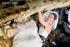 www.boulderingonline.pl Rock climbing and bouldering pictures and news Rock Climbing TTD Sn