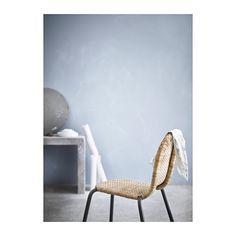 VIKTIGT Stolička  - IKEA