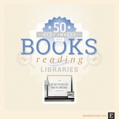 A list of images about books, reading, and libraries, that were most frequently shared on Facebook, Pinterest, and other social media networks.