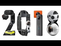 (275) WHICH 360 CAMERA SHOULD YOU BUY IN 2018?! - YouTube Vr Camera, Way To Make Money, Virtual Reality, Graphic Design, Theta, Photo Illustration, Cameras, Adobe, Illustrator