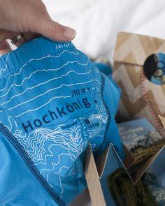 Das Geschenk für Bergsteiger und outdoor fans. alpine Biowäsche Christmas Is Coming, Outdoor, Mountain Climbers, Men's Boxer Briefs, Christmas Presents, Outdoors, Outdoor Games, The Great Outdoors