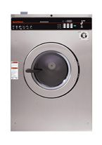 Building a successful, profitable laundromat requires professionalism and experience. Allow Yankee to assist in your laundry equipment needs. Coin Operated Laundromat, Laundry Equipment, Washer, Washing Machine, Home Appliances, Queen, House Appliances, Appliances