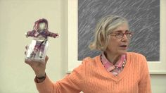 Mind-Body Healing Through the Arts: Doll Making in Art Therapy | The New School
