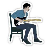 Resultado De Imagen Para Shawn Mendes Png Shawn Mendes Wallpaper Shawn Mendes Shawn