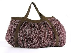 Pioubag Burgani Bag from Sessun | €90 | BUY AT SESSUN-BOUTIQUE.COM (located by e-tailtherapy.com - the best quide to online shopping)
