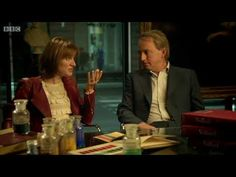 Fiona Bruce and Philip Mould investigate more potentially valuable works of art, beginning byhelping a man who believes he owns a painting by French post-imp. Fiona Bruce, Antiques Roadshow, My Favourite Subject, Edouard Vuillard, We Are A Team, Tv Presenters, Selling Art, Color Theory, Way To Make Money