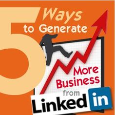 LinkedIn is the largest professional network, with about 225 users and being used in over 200 countries. This is where professionals advertise themselves to their potential clients, hoping to get hired. Having many professionals on board you have to device ways of making sure you will get hired, just because you have a Linked account does not mean you will get that job. So how do you sell yourself on LinkedIn?  What expertise's are required?