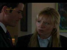 Sue Thomas F.B.Eye Clip (Jack & Sue The Lawyers)
