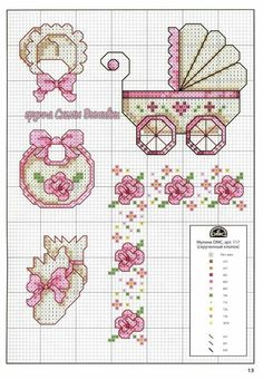 Thrilling Designing Your Own Cross Stitch Embroidery Patterns Ideas. Exhilarating Designing Your Own Cross Stitch Embroidery Patterns Ideas. Cross Stitch Pillow, Cross Stitch Letters, Cross Stitch Cards, Cross Stitch Baby, Cross Stitch Flowers, Cross Stitching, Cross Stitch Embroidery, Embroidery Patterns, Stitch Patterns