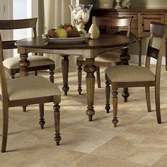 1000 Images About Laminate Flooring On Pinterest