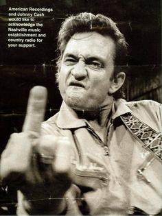 Johnny Cash   Johnny_Cash_Finger