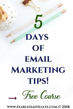 5 days of email marketing tips: email deliverability crafting subject lines wh - Email Marketing - Start your email marketing Now. - 5 days of email marketing tips: email deliverability crafting subject lines wh E-mail Marketing, Best Email Marketing, Email Marketing Design, Email Marketing Campaign, Email Marketing Strategy, Email Design, Marketing Digital, Business Marketing, Content Marketing