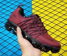 newest 961bd d1409 263 top imagens de E.J Closet Show Tns em 2019 | Nike shoes, Man ...