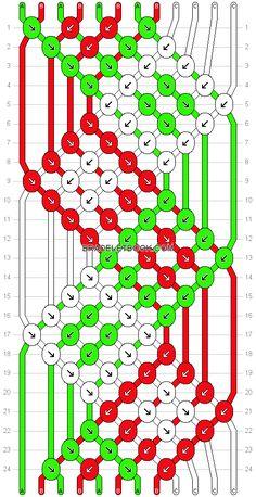 Normal Pattern #16541 added by mAsimOsi