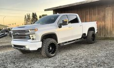 Chevy Trucks Older, Chevy Pickup Trucks, Suv Trucks, Hot Rod Trucks, Chevy Pickups, Chevrolet Trucks, Diesel Trucks, Cool Trucks, Lifted Trucks