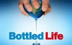 La guerra per accaparrarsi l'acqua ha come protagonisti la Nestlé, la Danone e la Coca Cola #purelife #nestlé #multinazionali