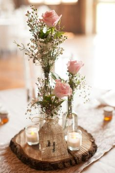 Brandywine Manor House Wedding Photo Credit: Amy Tucker Photography The post Brandywine Manor House Wedding appeared first on Diy Flowers. Diy Centerpieces, Wedding Table Centerpieces, Table Wedding, Wedding Ideas, Bridal Shower Decorations, Wedding Decorations, House Of Beauty, Table Flowers, Wedding Beauty