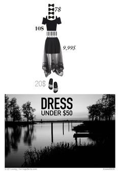 """""""Love Nr.17"""" by silver-sister ❤ liked on Polyvore featuring women's clothing, women, female, woman, misses and juniors"""
