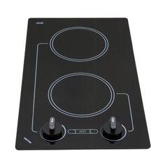 B41601 Kenyon Caribbean 2 Burner Electric Cooktop , black w/analog control (two 6 1/2 inch) 120V Kenyon http://www.amazon.com/dp/B001652LU0/ref=cm_sw_r_pi_dp_ymnYub0K92TNY