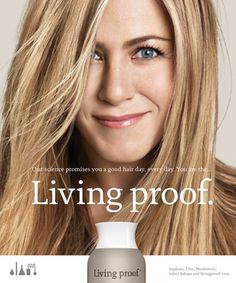 Q&A: Everything You Want to Know About Jennifer Aniston's Hair. Plus, her favorite stay-full breakfast recipe, the craziest beauty trick she ever tried and what she does to look (and feel) prettier in 20 minutes. - You Beauty