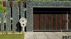 23 best koleksixxx images on pinterest doors facades and fence design