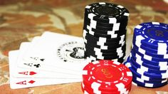 The website for playing #gamepokeronlineIndonesia has the biggest hub. You can play the poker game on many Indonesian internet sites. The people who love the card game can easily play on these websites and also on their Android mobile phones. The best games are easily available and also with a lot of features like playing with other people and win more money to play more games.  http://kingpoker99.co/situs-poker-online-indonesia-menggunakan-bank-mandiri/